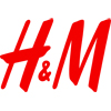 Hennes-and-Mauritz-Logo-HD-Wallpaper